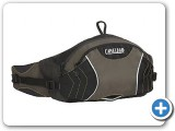 Camelbak Womens Hydration Pack Flashflo Grey