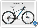 Superfly 8